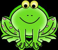 free-clip-art-animals-eiMAeG8yT