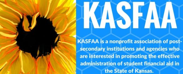 Image result for kasfaa