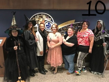 Washburn - Witches and Wizards of Financial Aid