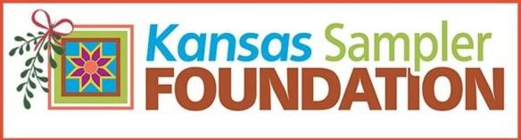 Kansas Sample Foundation