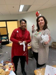 JCCC cookie delivery (2)