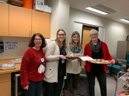 JCCC cookie delivery (3)