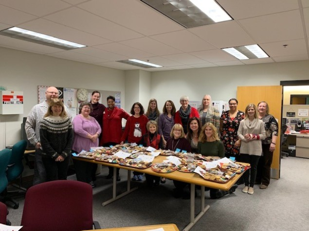 JCCC cookie delivery (4)