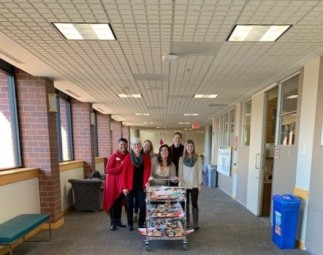 JCCC cookie delivery (5)