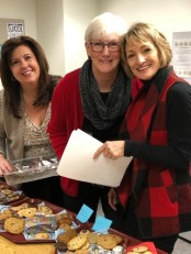 JCCC cookie delivery (6)