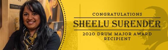 odi-drum-major-award-recipient-2020-sheelu-surender